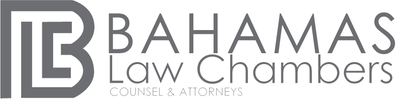 Bahamas Law Chambers | Commercial & Personal Injury Lawyers & Attorneys